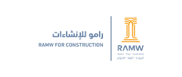 RAMW for Construction
