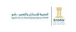 Egyptian Co. for Housing and Development - RAMW