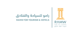 RAMW for Tourism and Hotels